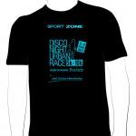 camiseta2_delantera